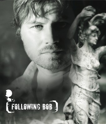 Following Bob